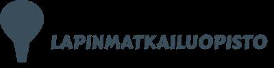 lapinmatkailuopisto.fi